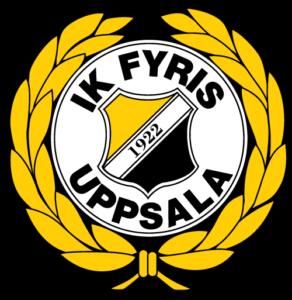 IK Fyris logga